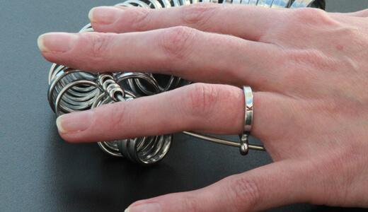 rings-size-k