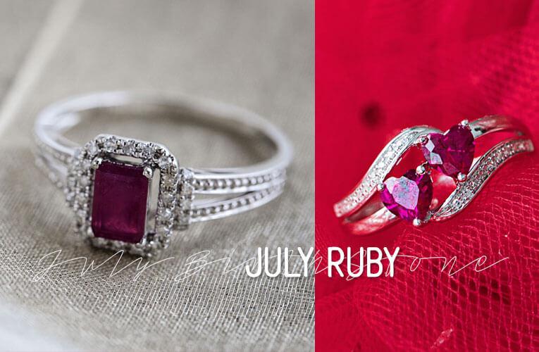 ruby-post